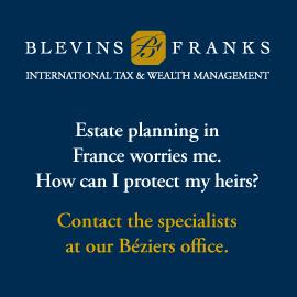 Blevins Franks – Sidebar