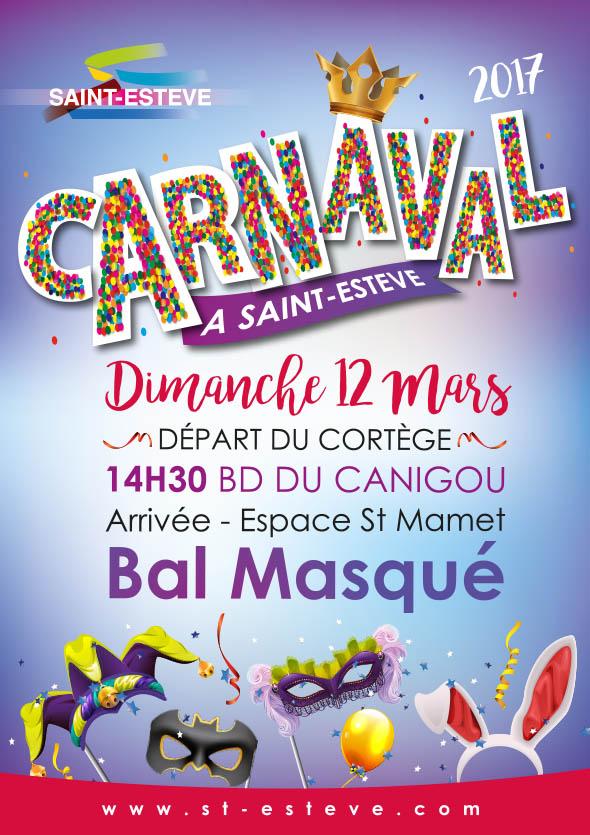 Affiche A3-17-Carnaval