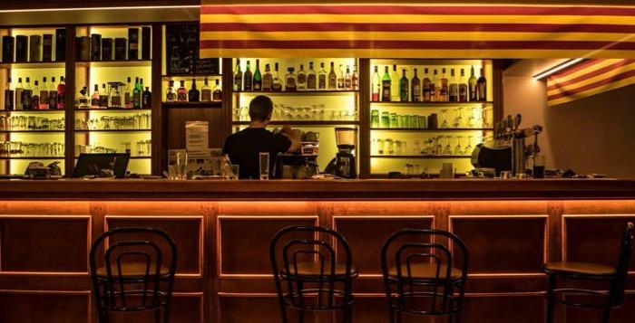 Café Cordosa