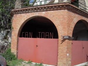 Can_Joan