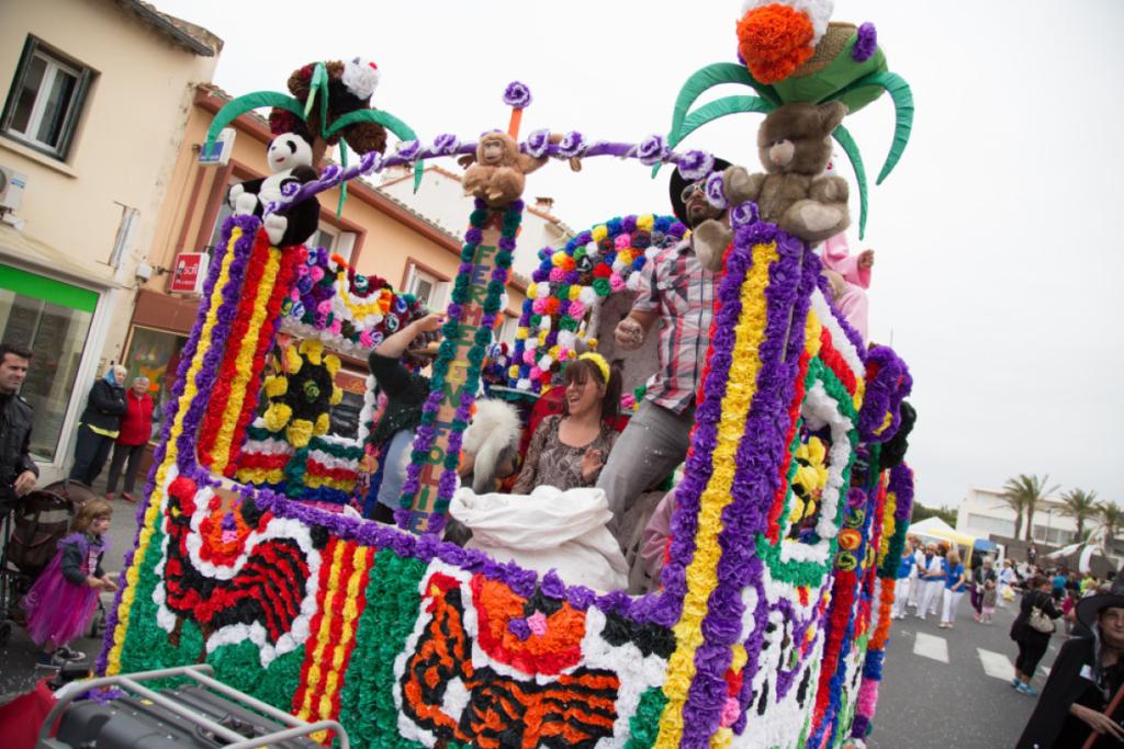 Carnival 2014-43