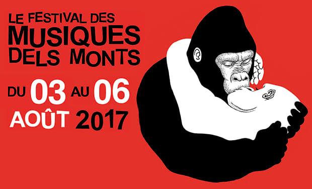 Festival Villelongue dels Monts