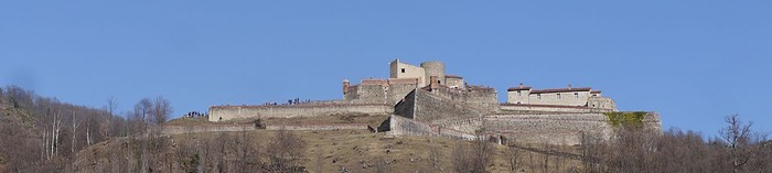 Fort_Lagarde