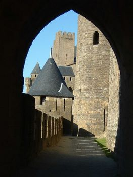 Carcassonne: Dream or Nightmare?