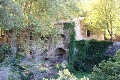 Notre_Dame_de la Consolation, Collioure