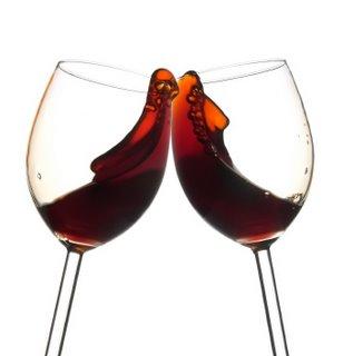 Fete des vins primeurs