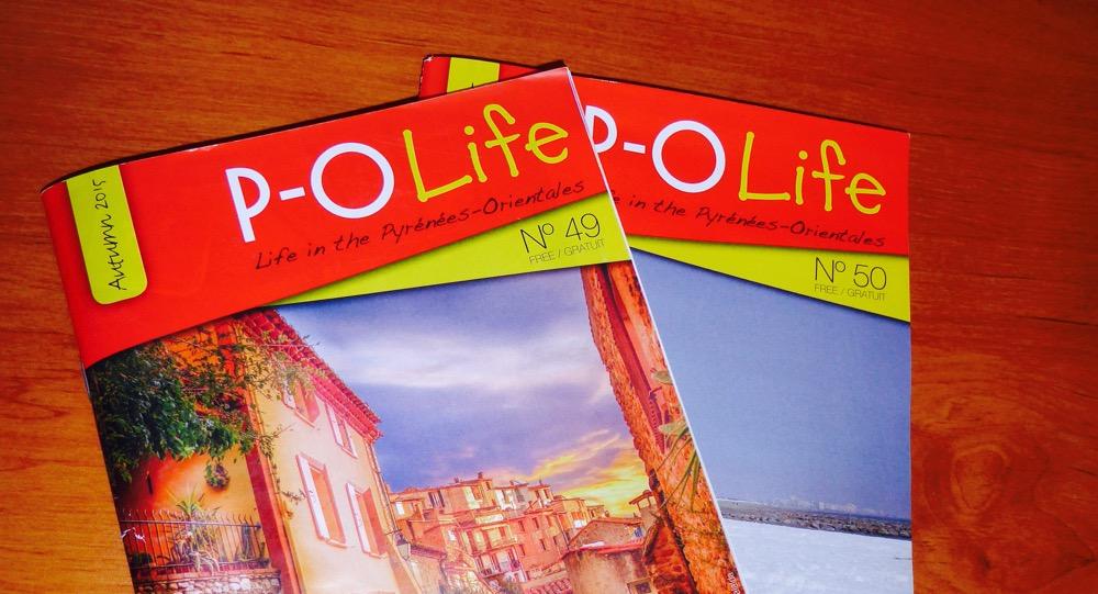 P-O Life