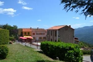 Restaurant Montbolo