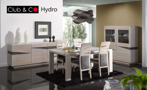 Salle-Hydro-avec-logo