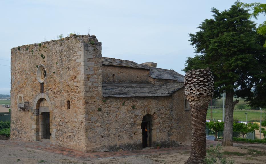 Sant Joan de Bellcaire