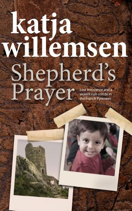 shepherds prayer