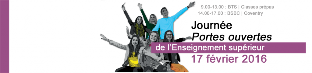 Lycée Privé Notre-Dame de Bon Secours à Perpignan