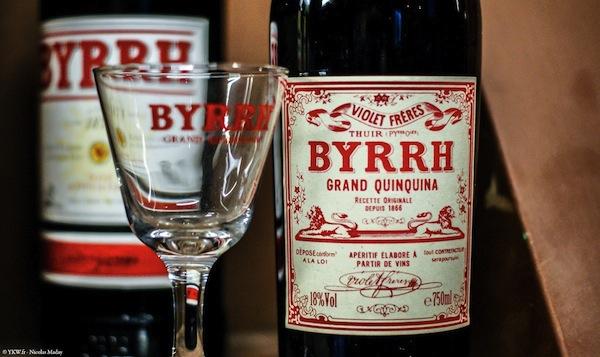 aperitif-pernod-byrrh-absinthe-thuir-ancienne-recette