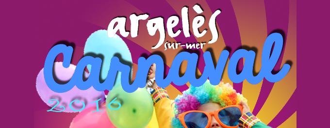 carnaval_argeles_2016_680x265