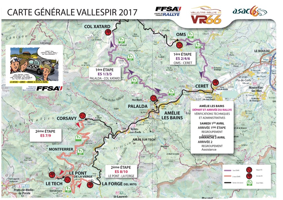 carte_vallespir17