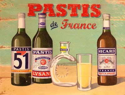 chansons-pastis-ricard