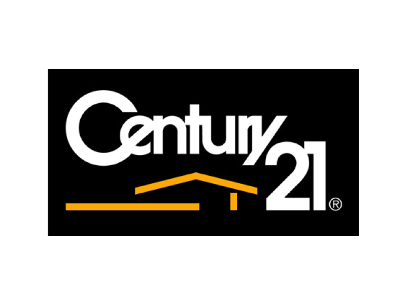 Image result for century 21