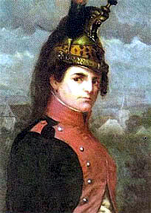 Marie-Thérèse Figueur