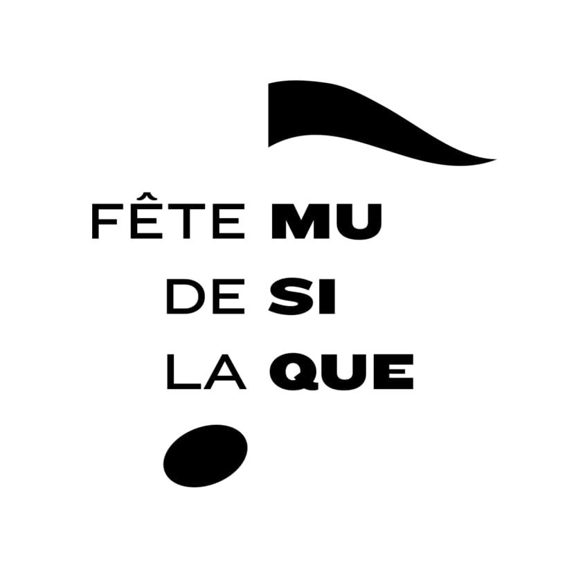 fete de la musique