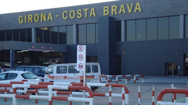 girona-airport