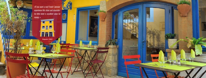hortel-restaurant-cortie-thuir-66-s-of-france