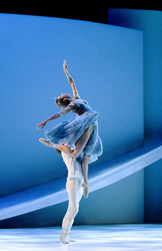 romeo and juliette ballet monte carlo