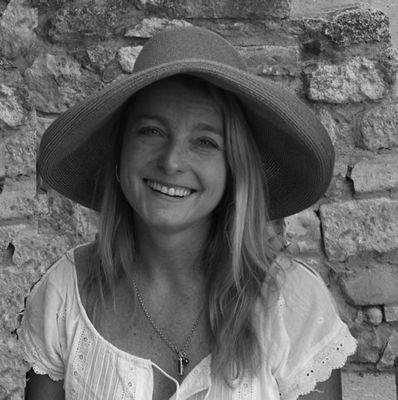 Katja Willemsen, Shepherd's Prayer