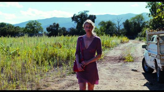 Film: Paradis Perdu