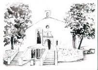 Notre Dame de la Sort