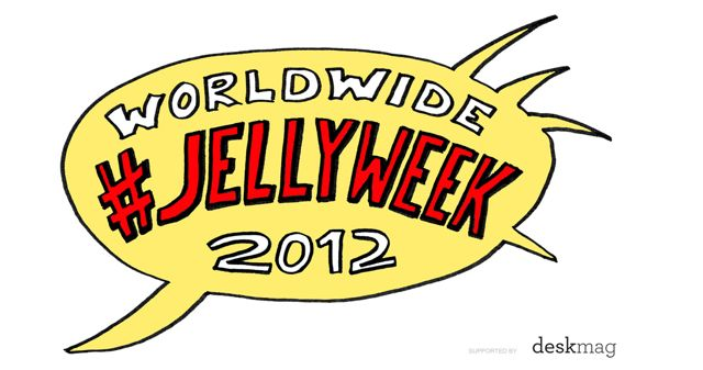 jellyweek@languedocjelly.org