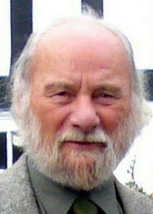 Raymond Hughes