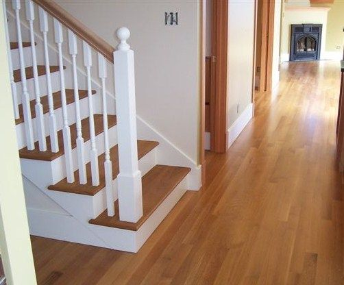 White_Oak_with_OSMO_Finish