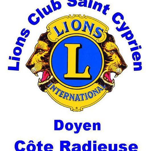 lions club saint cyprien catalane