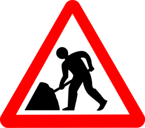 lg-Roadsign-man-w-umbrella