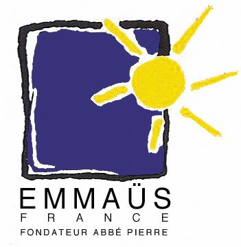 Emma s anglophone direct - Emmaus montpellier adresse ...