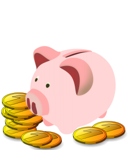 piggy-bank-clipart-free-piggy-bank2-263x300