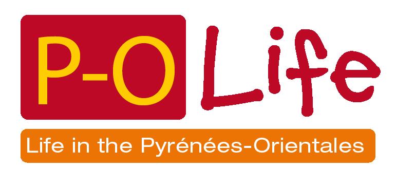 po_life_logo-1 copy