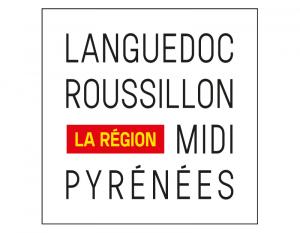 region-identite-provisoire-carre-couleur