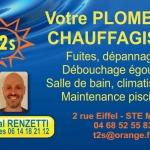 pascal renzetti plumber