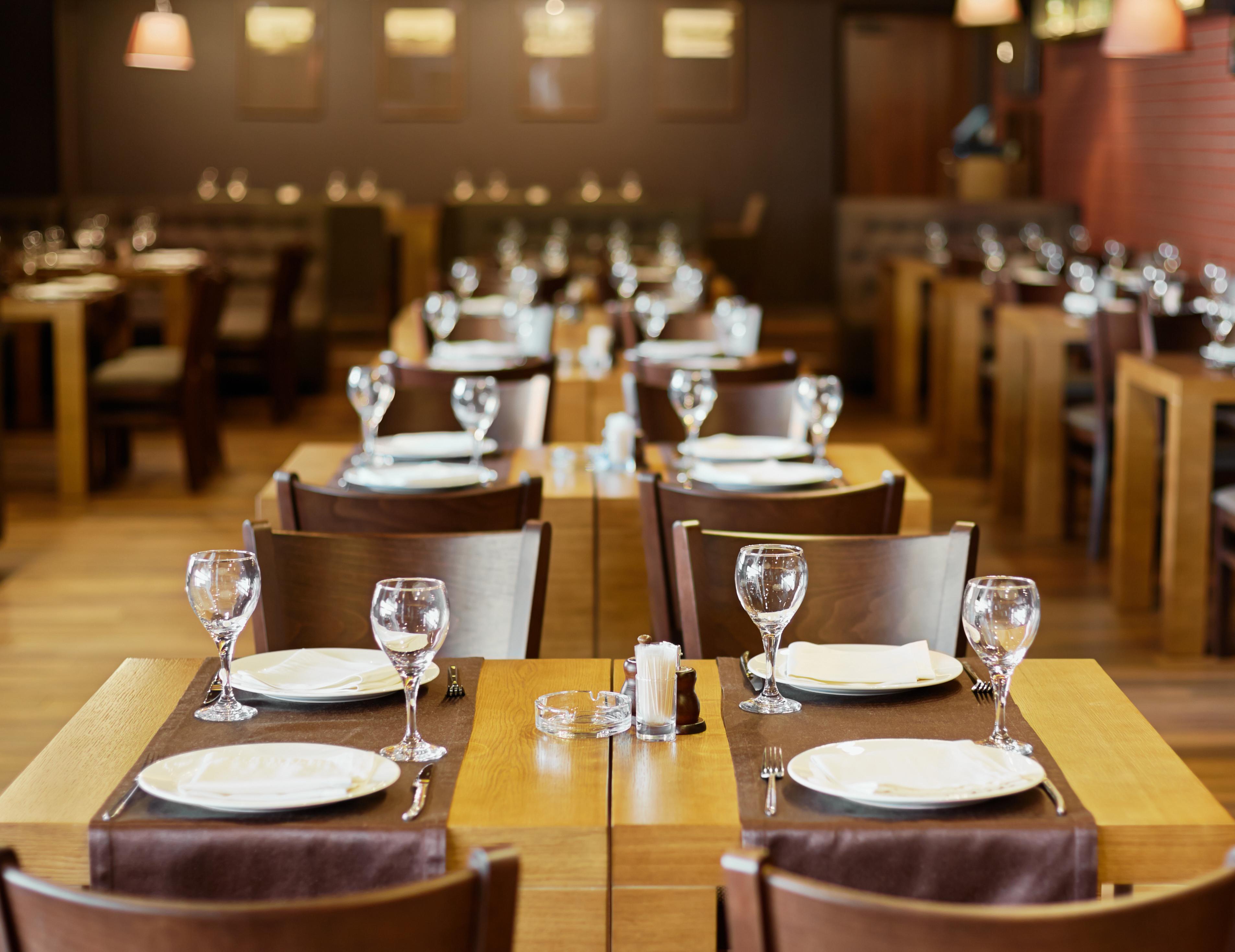 Restaurant Reviews Autumn 2015 Anglophone Direct