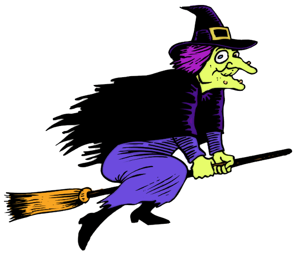 witch_with_warts_flying_1468571771_92_145_212_158