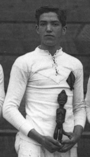 Aimé Henri Jean Giral
