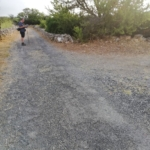 Walk the Region : Leucate: Plateau, cliffs and coast