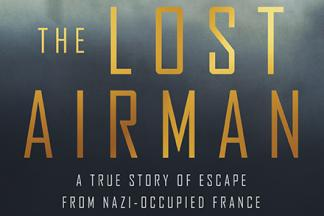 a story of escape from nazi occupied France