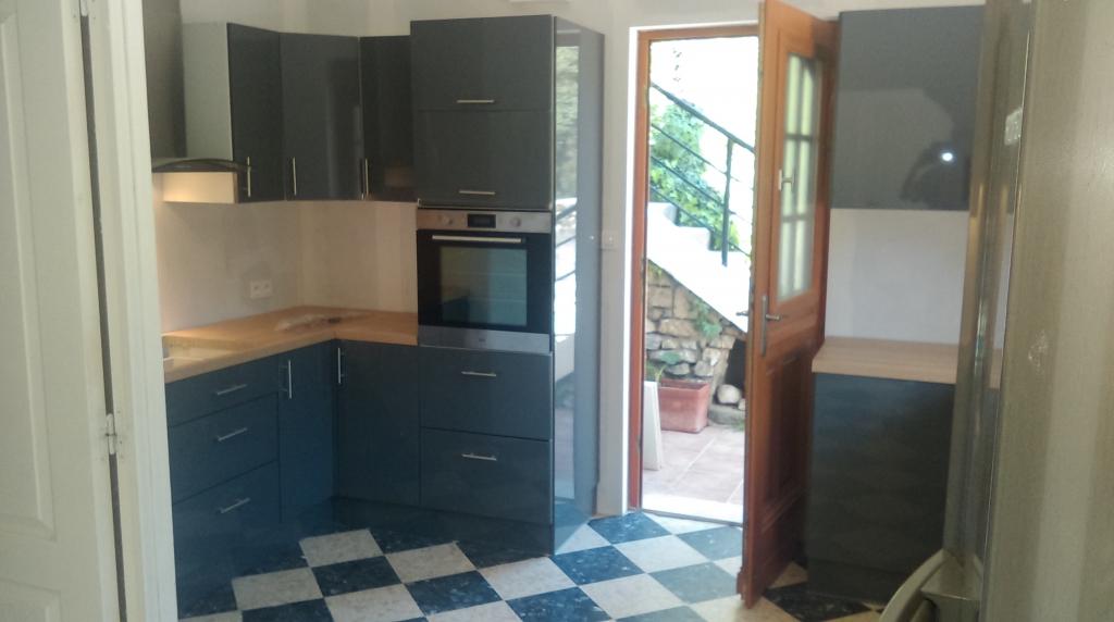 Roussillon Handyman