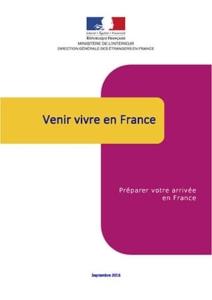 Couverture-Livret-Venir-vivre-en-France