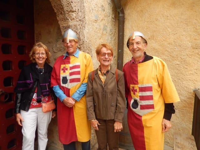 The Association France Grande-Bretagne