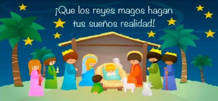 Dia-de-Reyes