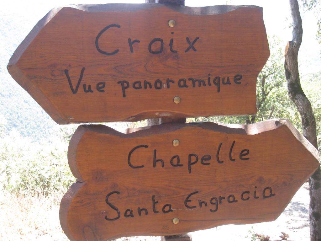 Col de Parcollis