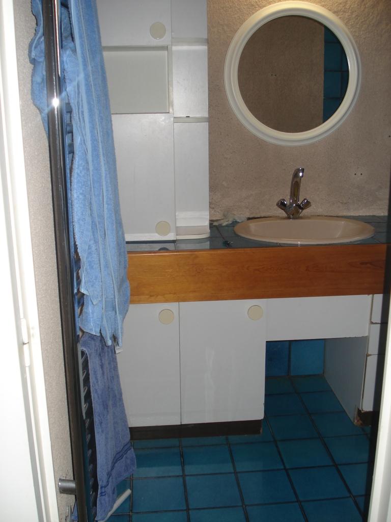 renovations eamonn fowler